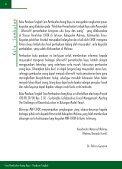Cara Pembuatan Arang Kayu - Center for International Forestry ... - Page 6