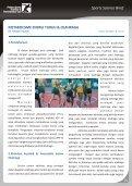 metabolisme energi tubuh & olahraga - Polton Sports Science ... - Page 2