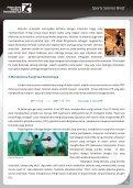 metabolisme energi tubuh & olahraga - Polton Sports Science ... - Page 3