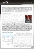 metabolisme energi tubuh & olahraga - Polton Sports Science ... - Page 5