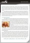 metabolisme energi tubuh & olahraga - Polton Sports Science ... - Page 6