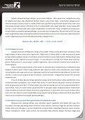 metabolisme energi tubuh & olahraga - Polton Sports Science ... - Page 7