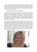 Derya Antaş - Page 2