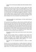 Derya Antaş - Page 3