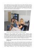 Derya Antaş - Page 4