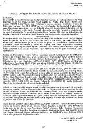 1989 Altinci Ay Fasikül 36 MERKEZI GÜNESLER ... - BİLGİ KİTABI