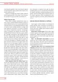 Kad›nlarda orgazm›n kültürel ve psikososyal boyutu - Page 2