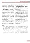 Kad›nlarda orgazm›n kültürel ve psikososyal boyutu - Page 3