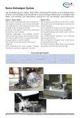 NUTEX Werkzeuge - Rabensteiner - Seite 7