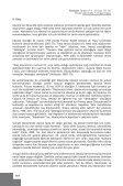 Yazınsal Söylemin İdeolojik Boyutu - Page 2