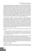 Yazınsal Söylemin İdeolojik Boyutu - Page 4