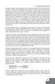 Yazınsal Söylemin İdeolojik Boyutu - Page 5