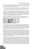 Yazınsal Söylemin İdeolojik Boyutu - Page 6