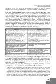 Yazınsal Söylemin İdeolojik Boyutu - Page 7