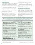 Aort Anevrizması Kılavuzu - Cleveland Clinic - Page 3