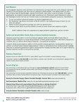 Aort Anevrizması Kılavuzu - Cleveland Clinic - Page 7