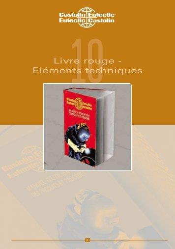 10-Livre rouge - Eléments techniques.pdf - enrdd.com
