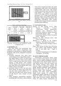 PENGARUH LAMANYA PEMBAKARAN BETON ... - Bengkalis - Page 4