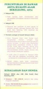 Larangan Pembakaran Terbuka - Page 3