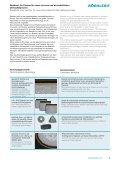 Drehschälen Bar peeling - Boehlerit - Seite 3