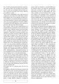 141 - Lice - Page 7