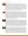 BARCELONA Zil, Şal ve Gül - Özge Ersu - Page 3