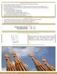BARCELONA Zil, Şal ve Gül - Özge Ersu - Page 5
