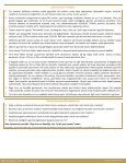 BARCELONA Zil, Şal ve Gül - Özge Ersu - Page 7