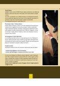 Scarica Catalogo - Luxenti - Page 5