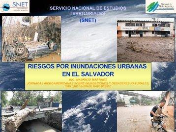 4772 - Centro de Estudios Hidrográficos del CEDEX