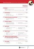 Dossier Corea del Sud - Ambasciata d'Italia in Corea - Page 5
