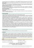 beckwith wiedemann sindrome di - Centro di Coordinamento per le ... - Page 2