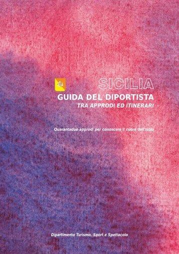 Guida del Diportista.pdf