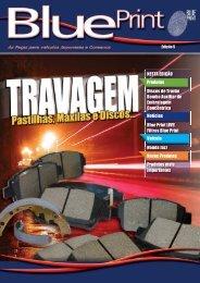BluePrint Magazine Issue 5 (PT) STU:Layout 1