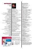 MONOVOLUME da 15 a 25 mila euro - Studio Loro & Partners - Page 2