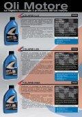 Oli Motore - TotalErg - Page 2