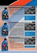 Oli Motore - TotalErg - Page 3