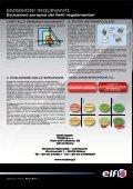 Oli Motore - TotalErg - Page 4