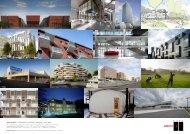 BURO II & ARCHI+I   urban planning   architecture   engineering ...