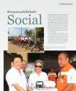 Edição 166 - NORTE-VEL - Page 3