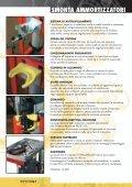 smonta ammortizzatori - Usag - Page 3