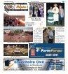 Franciane Micheletto reúne Terceira Idade A benzedeira que ... - Page 2
