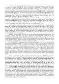 Abrir PDF - Sociedad Española de Ciencias forestales - Page 2