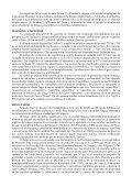 Abrir PDF - Sociedad Española de Ciencias forestales - Page 3