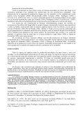 Abrir PDF - Sociedad Española de Ciencias forestales - Page 4