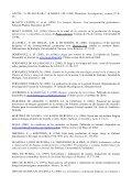 Abrir PDF - Sociedad Española de Ciencias forestales - Page 5