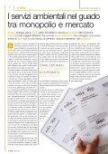 Ottobre - Ilmese.it - Page 6