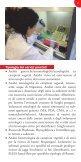 Diagnostica fitopatologica - Regione Toscana - Page 3