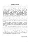 Funghi - dispensa - Provincia di Udine - Page 5