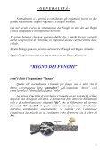 Funghi - dispensa - Provincia di Udine - Page 7